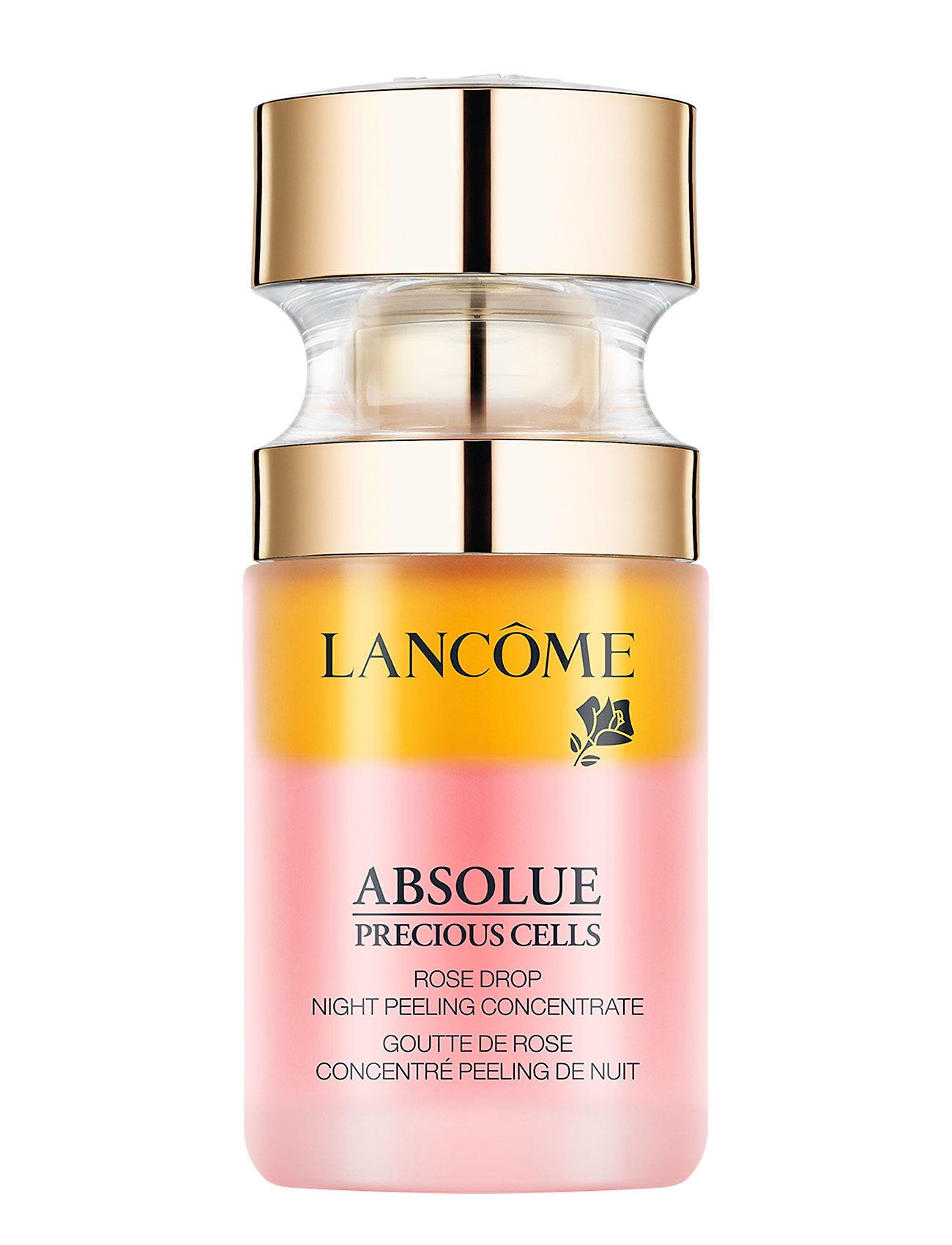 Image of Absolue Precious Cells Rose Drop 15 Ml Beauty WOMEN Skin Care Face Peelings Nude Lancôme (3280836685)