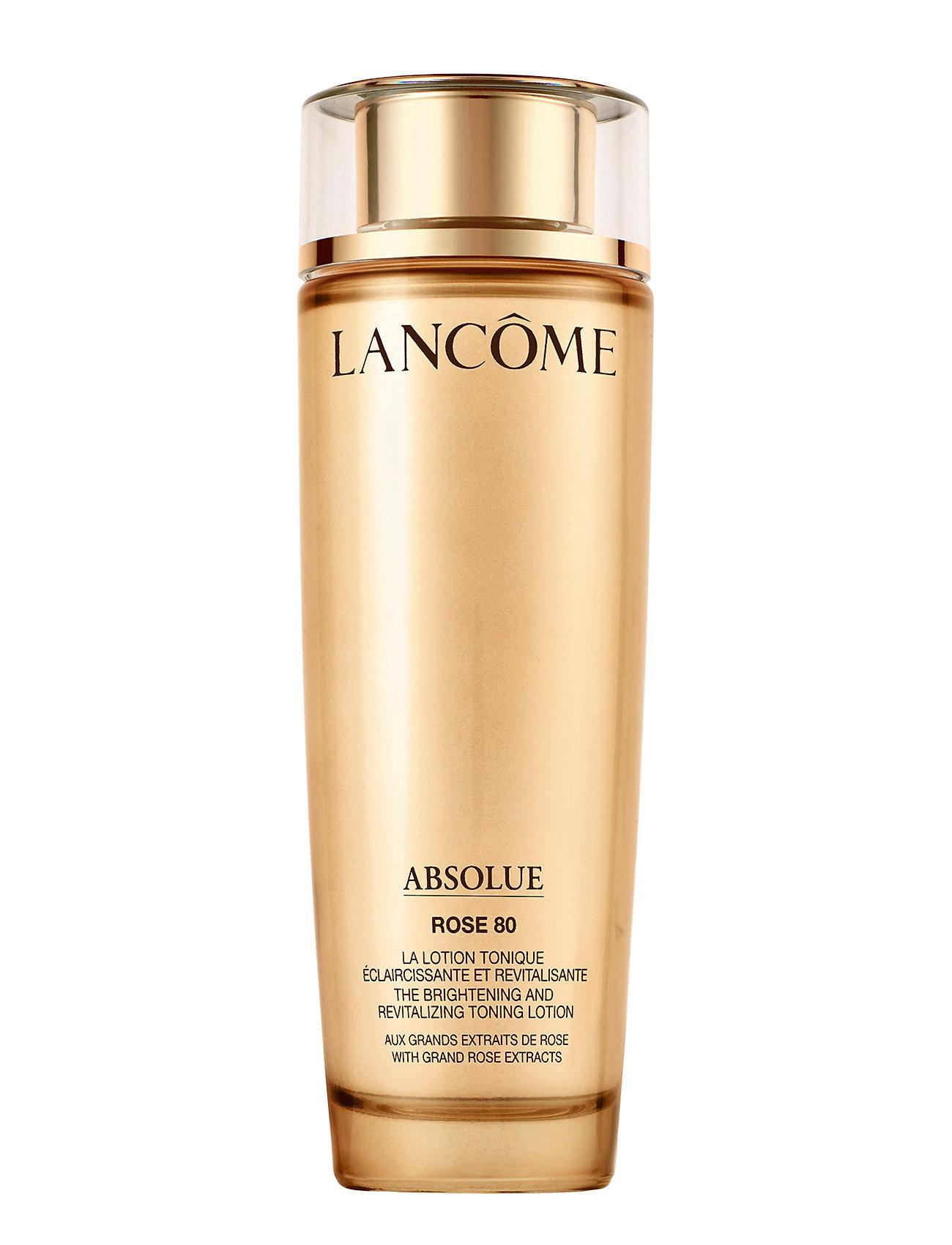 Image of Absolue Precious Cells Rose Essence 150 Ml Ansigtsrens T R Nude Lancôme (3140152229)
