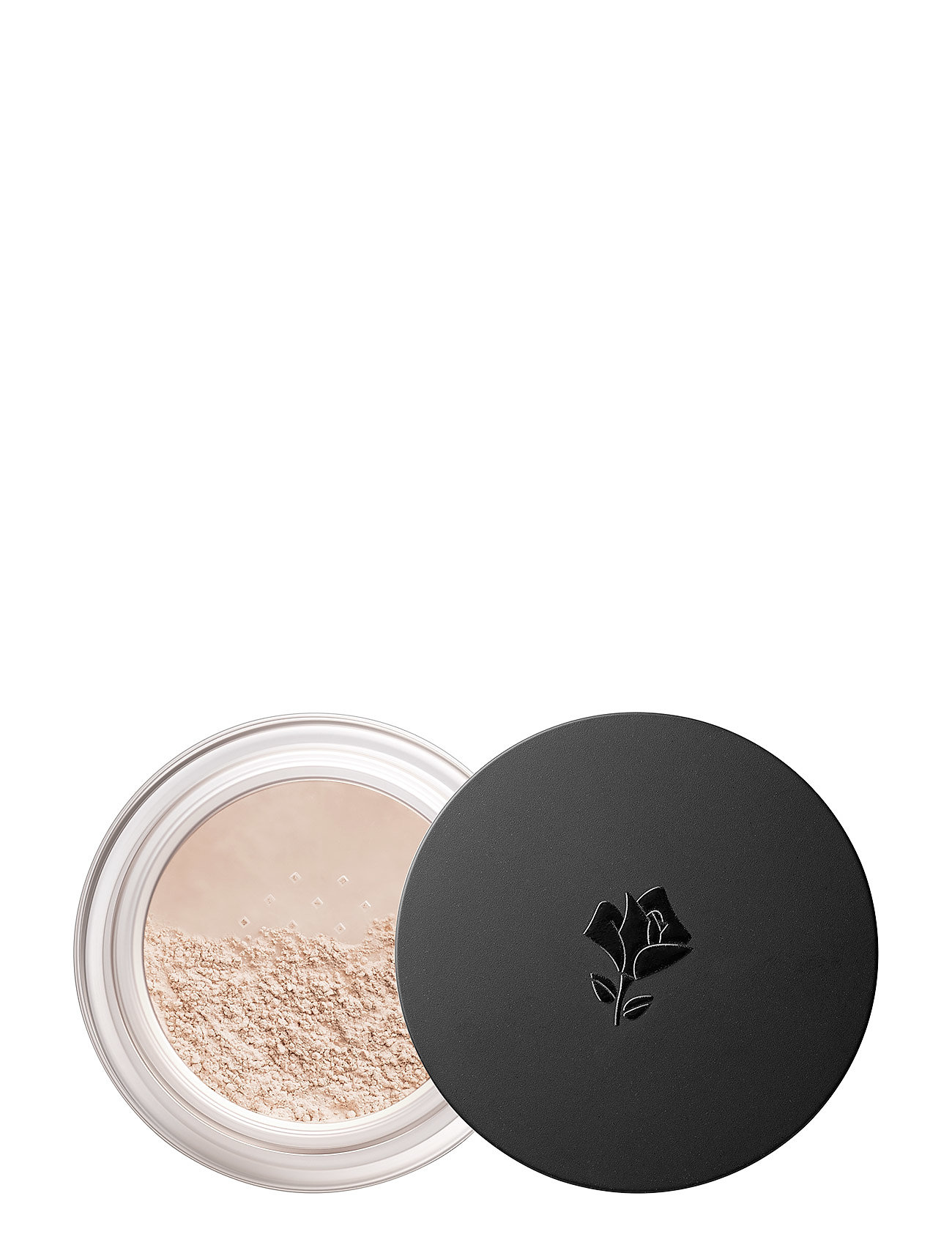 Lancôme Loose Setting Powder Translucent