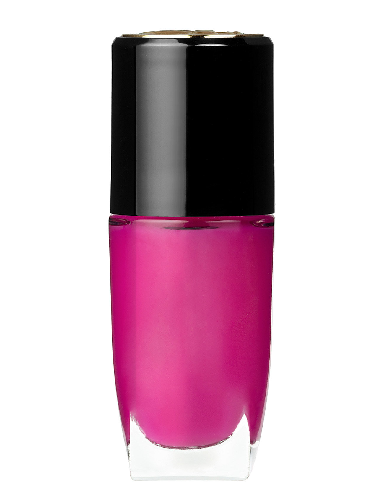 Image of Le Vernis 01 Look (3077535953)