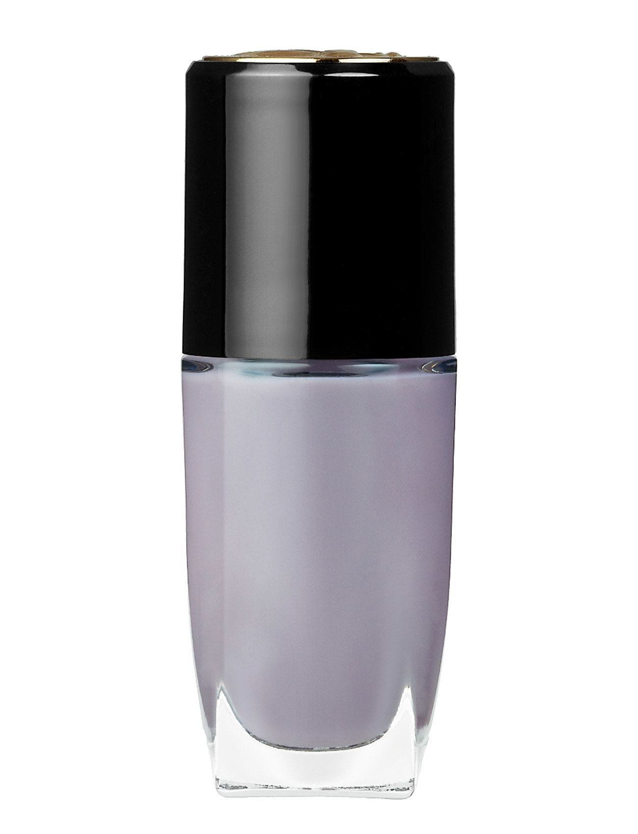 Image of Le Vernis 02 Look (3077535951)