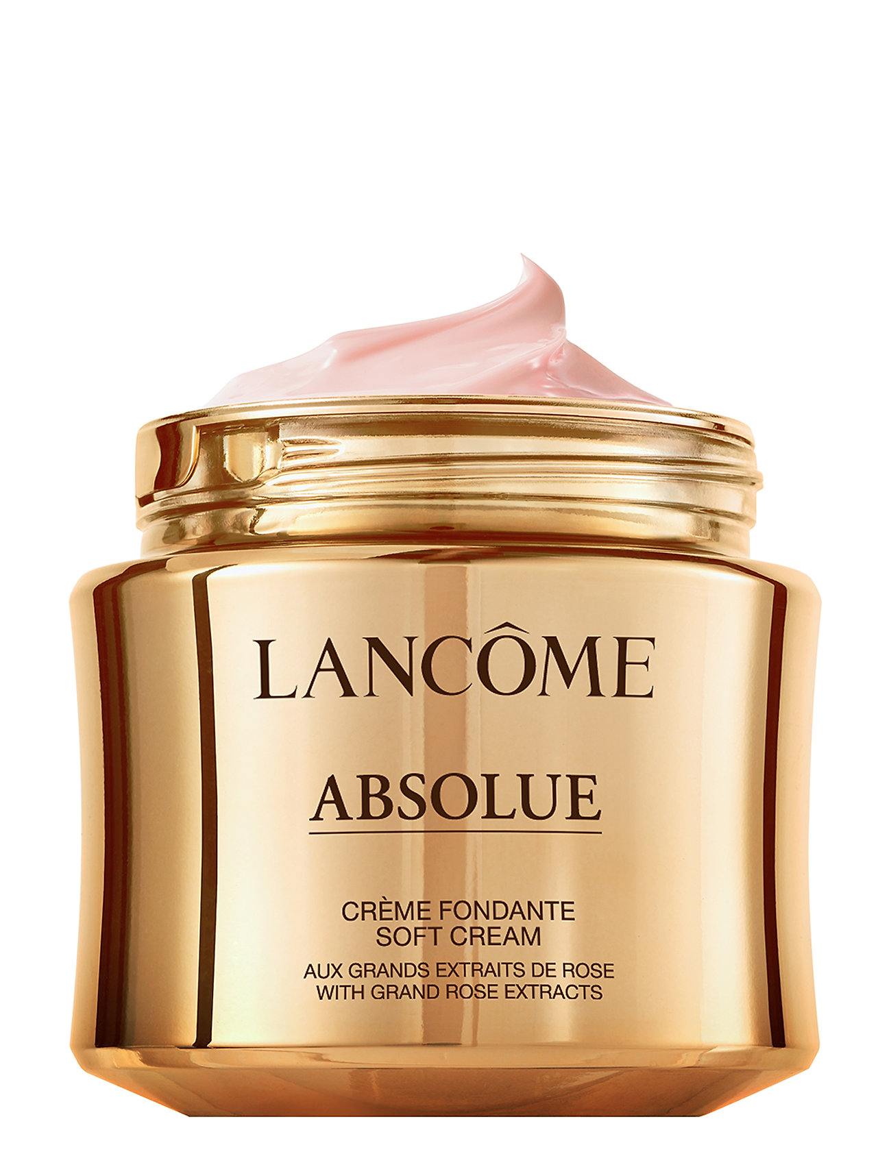 Lancôme Absolue Marvolous Cream 30 ml