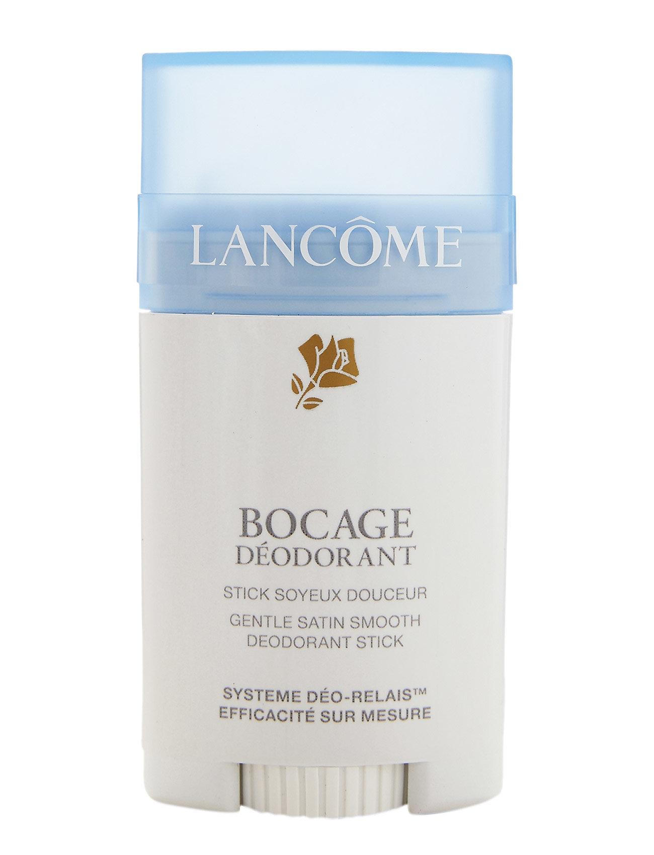 Lancôme Bocage Deo Stick 40 ml - CLEAR