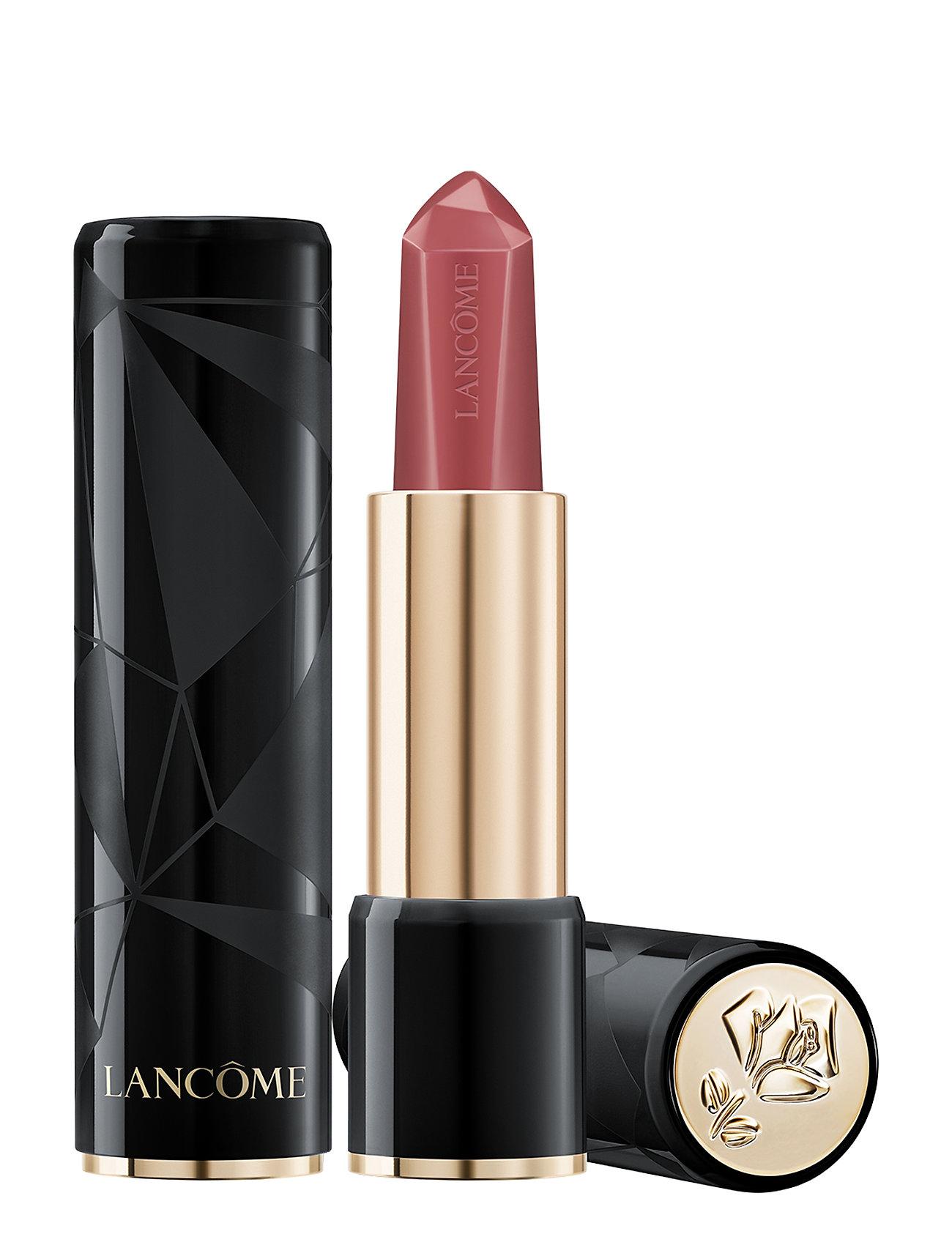 Lancôme L'Absolu Rouge Ruby Cream - 214 ROSEWOOD RUBY