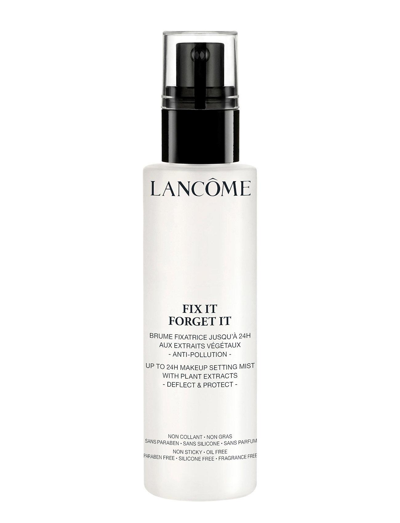 Lancôme Setting Spray 100 ml