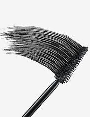 Lancôme - Hypnôse Doll Eyes Waterproof Mascara - mascara - 01 black - 1