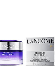 Lancôme - Rénergie Multi-Lift Day Cream 50 ml - dagcreme - clear - 4