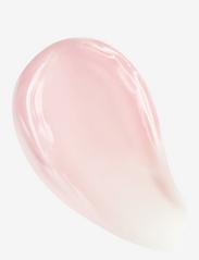 Lancôme - Absolue Soft Cream 60 ml - dagcreme - clear - 2