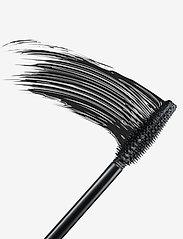 Lancôme - Hypnôse Volume-à-Porter Mascara - mascara - 1 black intense - 3