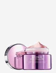 Lancôme - Rénergie Multi-Glow  Rosy Skin Tone Reviving Cream 50 ml - dagcreme - clear - 2