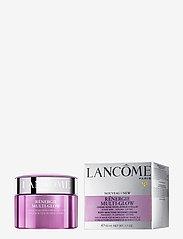 Lancôme - Rénergie Multi-Glow  Rosy Skin Tone Reviving Cream 50 ml - dagcreme - clear - 5