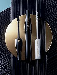 Lancôme - Cils Booster XL Mascarabase - mascara - white - 2