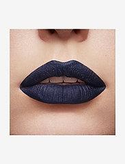 Lancôme - Absolu Rouge Drama Matte 517 - læbestift - 517 - 1