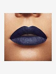 Lancôme - Absolu Rouge Drama Matte 517 - læbestift - 517 - 2