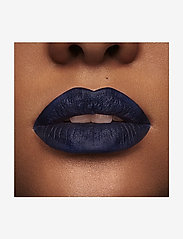 Lancôme - Absolu Rouge Drama Matte 517 - læbestift - 517 - 3
