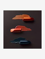 Lancôme - Absolu Rouge Drama Matte 517 - læbestift - 517 - 4