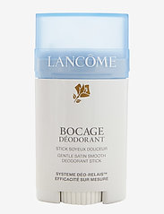 Lancôme - Bocage Deodorant Stick 40 ml - deo roll-on - clear - 0