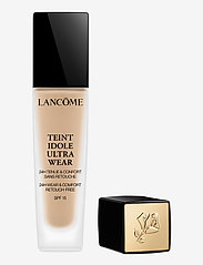 Lancôme - Teint Idole Ultra Wear - foundation - 2 - 0
