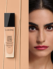 Lancôme - Teint Idole Ultra Wear - foundation - 2 - 3