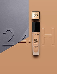 Lancôme - Teint Idole Ultra Wear - foundation - 2 - 4