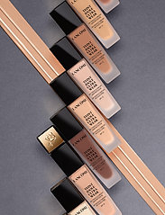 Lancôme - Teint Idole Ultra Wear - foundation - 2 - 5