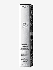 Lancôme - Hypnôse Drama Mascara - mascara - 01 black - 2