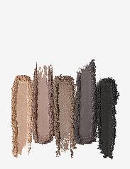 Lancôme - Hypnôse Palette - Ögonskuggspalett - 03 brun adore - 1