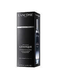 Lancôme - Advanced Génifique Serum 75 ml - seerumit - no colour - 3