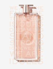Lancôme - Idôle Eau de Parfum 25 ml - parfume - no colour - 5