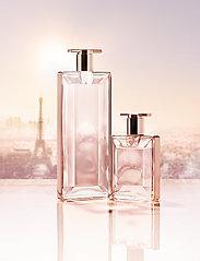 Lancôme - Idôle Eau de Parfum 25 ml - parfume - no colour - 4