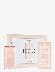 Lancôme - IDÔLE Eau de Parfum 50 ml Mother's Day Set - tuoksusetit - clear - 0