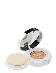 Miracle Cushion Foundation - 010