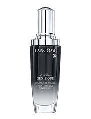 Lancôme Génifique Youth Activating Concentrate 50 ml