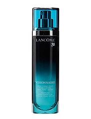 Lancôme Visionnaire Serum PLUS 50 ml
