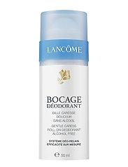 Bocage Roll-on Deodorant 50 ml - CLEAR