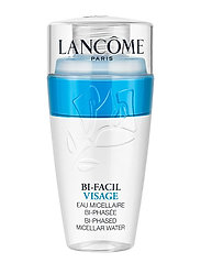 Lancôme Bi-Facil Visage 75 ml - CLEAR