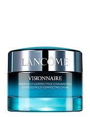 Lancôme Visionnaire Day 75 ml