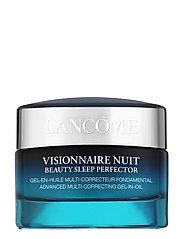 Lancôme Visionnaire Nuit Cream in Oil 50 ml