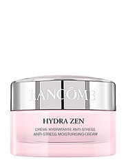 Hydra Zen Creme 30 ml - CLEAR