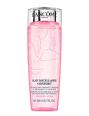 Eau Micellaire Confort 200 ml - CLEAR