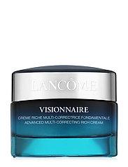 Lancôme Visionnaire Creme Riche 50 ml