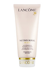 Nutrix Royal Bodylotion 200 ml - CLEAR