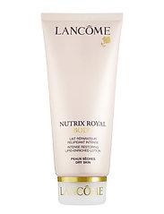 Nutrix Royal Bodylotion 200 ml - CLEAR