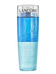 Lancôme Bi-Facil Lotion 125 ml - CLEAR