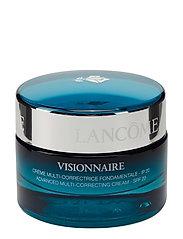 Lancôme Visionnaire Creme SPF 20 50 ml
