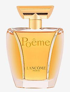 Poême Eau de Parfum 30 ml - CLEAR