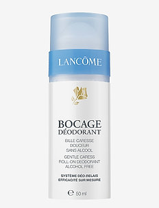 Bocage Deo Roll On 50 ml - CLEAR