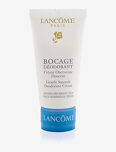 Bocage Deodorant Cream 50 ml - deostifter & kremer - clear