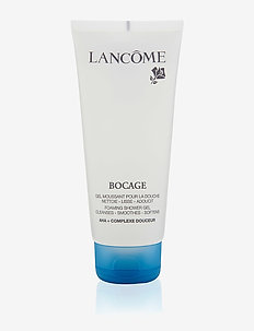 Bocage Douche 200 ml - CLEAR