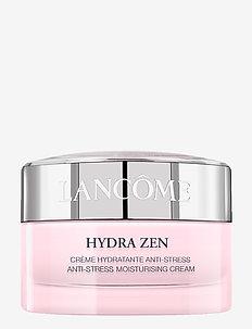 Hydra Zen Day Cream 30 ml - CLEAR